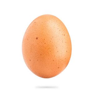 ferruzzi uova fresche grandissime