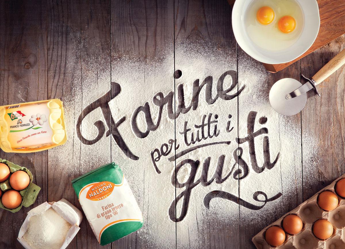 farine-per-tutti-i-gusti-ferruzzi-uova-eventi