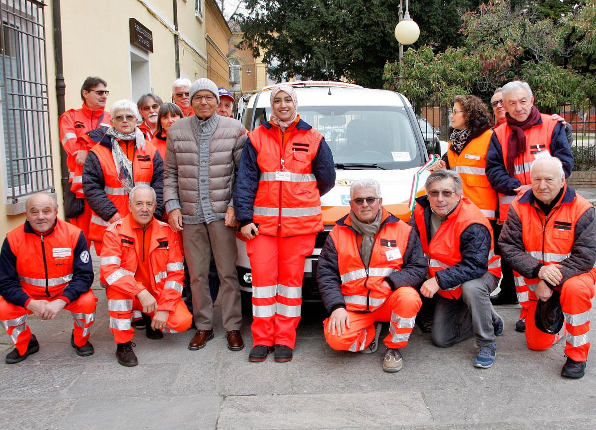 Franco-Ferruzzi-Uova-Donazione