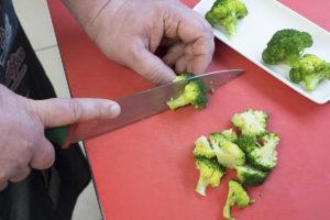 ricetta chef sabatino restuccia ingredienti