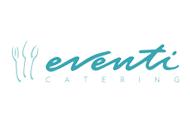 logo eventi catering