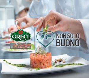 Banner Greci Industria Alimentare