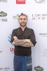 Federico Gualtieri