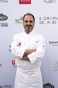Raffaele Parisi