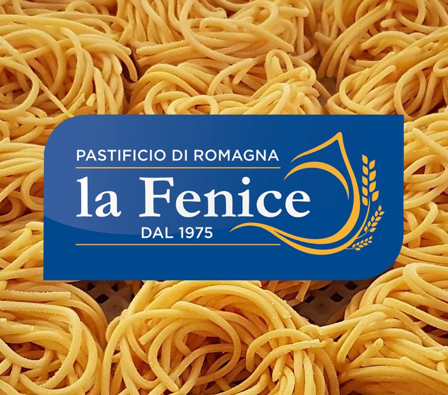 partners FERRUZZI-pastificio-LaFenice