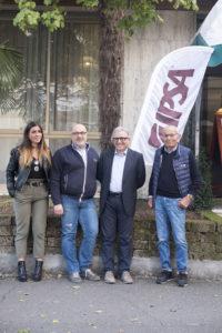Pastry Day 2019 Ferruzzi Uova-IPSA